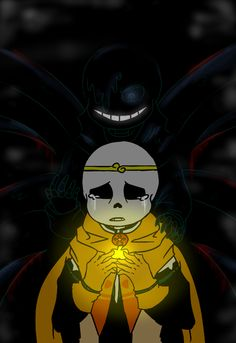 Ecuador / 05 October / Spanish and English / Creador of SapTale (AU UNDERTALE) / I like to make drawings and friends / Undertale / Games / Wips / Animations / Sketchs / Doodles / Vent / Comics /. Undertale Game, Anime Undertale, Undertale Drawings, Verona, Dream Sans, Sans And Papyrus, How To Make Drawing, Dreams And Nightmares, Magic Art