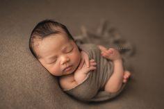 Wrap Newborn Photography, Portrait Photography, Baby Shots, Shots Ideas, Newborn Photos, Children, Inspiration, Newborn Pics, Young Children