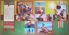 11 photos (5 + 6)