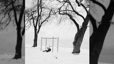 Women&Winter by Tülay Bingöl - Yalova,Turkey -January 2017
