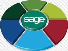 #Sage #ERP Accpac