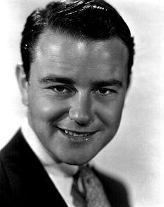 Lew Ayres(28 December 1908 – 30 December 1996) - American actor