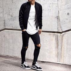 Men's Sneakers Most popular fashion blog for Men - Men's LookBook ®