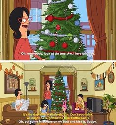 """2,151 Likes, 44 Comments - Bobs Burgers (@louisebelcherofficial) on Instagram: """"Happy November 1st!#bobsburgers #lindabelcher repost from @tinapocalypse and @toddlandstore"""""""