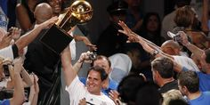 12 Quotes That Take You Inside The Mind Of Billionaire Mavs Owner Mark Cuban  Read more: http://www.businessinsider.com/mark-cuban-quotes-2014-9?op=1#ixzz3DfttwqkX