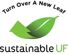 turn over a new leaf - Google Search