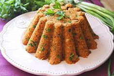 Turkish Recipes, Asparagus, Green Beans, Carrots, Pasta, Vegetables, Cooking, Food, Insta Saver