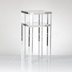 acrylic acrylic furniture uk