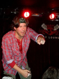 of Christian Kane at the Ruby Lounge Ex Husbands, To My Future Husband, Beautiful Blue Eyes, Beautiful Men, Secondhand Lions, Into The West, Christian Kane, Young Celebrities, Heaven Sent