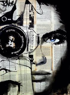 Loui Jover Plus