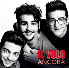 On March 6th, 2015 Il Volo was certified by the Federazione Industria Musicale Italiana (FIMI) with a Gold Record to the EP Sanremo Grande Amore with more than 25.000 copies sold.
