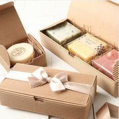 boulangerie packaging - Pesquisa Google