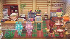 Image Animal Crossing Pc, Animal Crossing Pocket Camp, Happy Home Designer, Campsite, Video Games, Childhood, Design Inspiration, Jasper, Minecraft