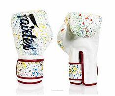 Fairtex BGV14P Painter White Black Martial Arts Muay Thai Boxing Boxe Sporting Micro Fiber Gloves  https://nezzisport.com/products/fairtex-bgv14p-painter-white-black-martial-arts-muay-thai-boxing-boxe-sporting-micro-fiber-gloves?variant=2605467893797