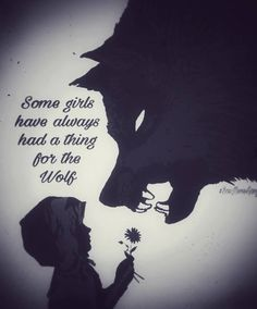 Tattoo wolf ideas spirit animal inspiration 44 ideas for 2019 Wolf Spirit, Spirit Animal, Quotes To Live By, Me Quotes, Raven Quotes, Lone Wolf Quotes, Funny Quotes, Dark Quotes, Red Riding Hood