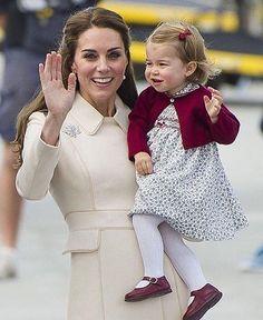 #royaltourcanada