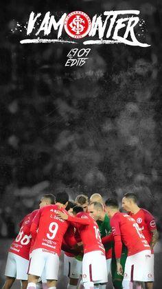 Inter Sc Internacional, Time Do Brasil, Peruvian People, Rio Grande, Fifa, Colorado, Champion, Soccer, Football Posters