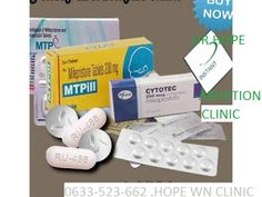 HOPE WOMENS SAFE ABORTION CLINIC: HOPE WOMEN'S CLINIC IN EMPANGENI & NONGOMA 0633523... High Risk Pregnancy, Nurse Anesthetist, Ectopic Pregnancy, Family Planning, Medical History, Pills, Clinic