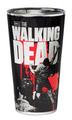 AMC The Walking Dead Chase Metallic Drinking Pint Glass Funky,http://www.amazon.com/dp/B00FHGARJQ/ref=cm_sw_r_pi_dp_L9ixtb0EEW7HMRAJ