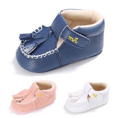 Baby Shoes Straightforward Pudcoco Baby Princess Shoes Toddler Kids Girls School Child Flat Bowknots Wedding Party Dress Shoes First Walkers Buy One Give One Mother & Kids