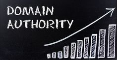 How to INCREASE Your Domain Authority (DA) Before the Next Update!
