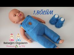 #elifpirenvise #gardener #pants #crochet BAHÇIVAN PANTOLON MODELİ 1.Bölüm - YouTube Emma Bebe, Knit Baby Pants, Sunflower Tattoo Design, Homemade Beauty Products, Baby Knitting Patterns, Fingerless Gloves, Arm Warmers, Crochet Baby, Models