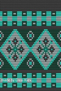These can be transferred into crochet Tapestry Crochet Patterns, Bead Loom Patterns, Crochet Stitches Patterns, Crochet Chart, Knit Or Crochet, Crochet Motif, Cross Stitch Patterns, Knitting Patterns, Mochila Crochet