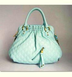 mint urself! Marc Jacobs Bag