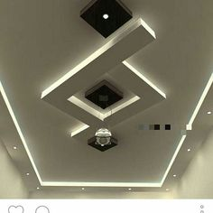 latest pop false ceiling designs pop wall designs for hall 2019 Drawing Room Ceiling Design, Plaster Ceiling Design, Gypsum Ceiling Design, Interior Ceiling Design, House Ceiling Design, Ceiling Design Living Room, False Ceiling Living Room, Ceiling Light Design, Ceiling Decor