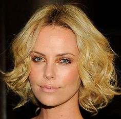 Google Image Result for http://www.haironthebrain.com/wp-content/uploads/2010/05/Charlize-Theron-curly-bob.jpg