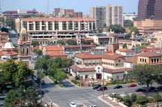 The Plaza, the first planned suburban shopping center in the world, is designed in the Spanish Revival style and is a valuable and recognizable Kansas City asset that attracts tourists from around the world. HKC has long recognized that maintaining the character and historic integrity of the Plaza is essential to preserving Kansas City's heritage …