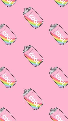 OG cool - Best of Wallpapers for Andriod and ios Pink Wallpaper Anime, Cute Food Wallpaper, Cute Patterns Wallpaper, Soft Wallpaper, Cartoon Wallpaper Iphone, Cute Disney Wallpaper, Iphone Background Wallpaper, Aesthetic Pastel Wallpaper, Kawaii Wallpaper