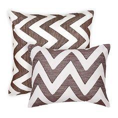 Zara cushions. So good, right?