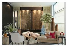 Check out this moodboard created on @olioboard: feeling zen by ajacobs