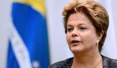 """Rousseff reorganizará su gabinete para """"construir un nuevo camino"""""""