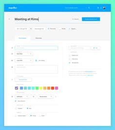 200 Best Web Application Images In 2020 Dashboard Design App Design Interface Design