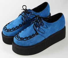 573751d4b0d8d Lace Up Casual Hoof Heels Shoes FREE SHIPPING!