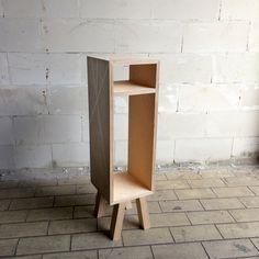 Osb Platten Weiß – Wohn-design