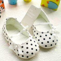 mary jane toddler baby girls white dress shoes