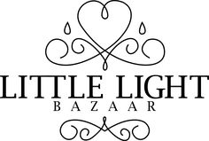 Happy Friday from Your Friends at Little Light Bazaar! #happyfriday  😊  http://qoo.ly/a9ut3