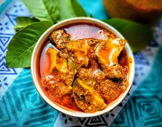 Mango Pickle or Aam Ka Achar is a tangy and spicy condiment prepared by marinating raw mangoes in oil and Indian spices. Indian Pickle Recipe, Pickle Mango Recipe, Veg Recipes, Indian Food Recipes, Cooking Recipes, Ethnic Recipes, African Recipes, Yummy Recipes, Recipies