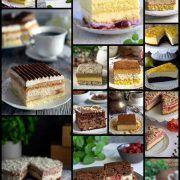 Muffin, Pudding, Breakfast, Food, Morning Coffee, Custard Pudding, Essen, Muffins, Puddings