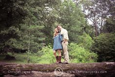 Check out the photos from Jami & Jeff.
