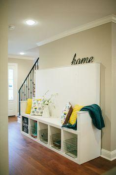 die 134 besten bilder von fixer upper einrichtungsideen ferienhaus landhaus und ideen. Black Bedroom Furniture Sets. Home Design Ideas
