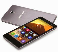 Lenovo, Smartphone, S860,Mobile