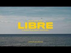 Ivan Raña - Libre - YouTube