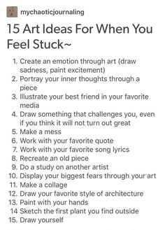 Painting Art Ideas Artists Drawings 66 Ideas For 2019 Painting Art Ideas Artists Drawings 66 Ideas You can find Art tips and more on our . Drawing Prompt, Drawing Tips, Drawing Reference, Ideas For Drawing, Art Inspiration Drawing, Drawing Stuff, Art Prompts, Sketchbook Prompts, Sketchbook Assignments