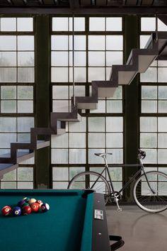 Wall & Decò - Contemporary wallpaper 2014 Durch