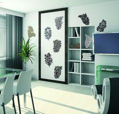 INTERIOR DESIGNER - Rozzano e Milano: Forme e colori per decorare