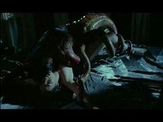 Horror Movies 2014 Full Movie English Korean ✰ Horror Movies Full Length...